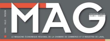 MAG-Laval